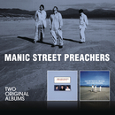 Everything Must Go / This Is My Truth Tell Me Yours/Manic Street Preachers