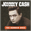 The Greatest: The Number Ones/JOHNNY CASH