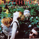 In The Garden/Eurythmics