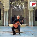 John Williams in Seville/JOHN WILLIAMS