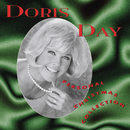 Personal Christmas Collection/Doris Day