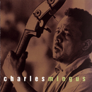 Sony Jazz Collection/Charles Mingus