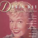 The Doris Day Hit Singles Collection/Doris Day