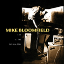 Live At The Old Waldorf/Mike Bloomfield