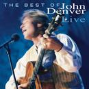 The Best Of John Denver Live/John Denver