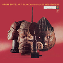 Drum Suite/Art Blakey