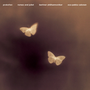 Music For You: Prokofiev:  Romeo and Juliet, Op. 64 (Excerpts)/Esa-Pekka Salonen