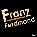 Words So Leisured/Franz Ferdinand