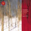 Schumann Kreisleriana & Fantasy Op. 17: Classic Library Series/Evgeny Kissin