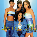 No, No, No/Destiny's Child