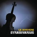 Le Mystère Stradivarius/Joshua Bell