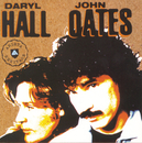 Arista Heritage Series: Daryl Hall & John Oates/Daryl Hall & John Oates