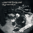 Dynamite/Jamiroquai