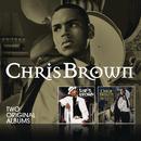 Chris Brown / Exclusive/Chris Brown