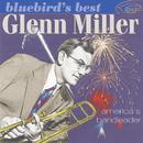 America's Bandleader/Glenn Miller