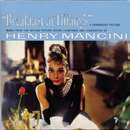 Breakfast At Tiffany's/Henry Mancini