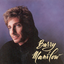 Barry Manilow/Barry Manilow