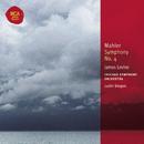 Mahler Symphony No. 4: Classic Library Series/James Levine