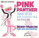 The Pink Panther And Other Hits/Henry Mancini
