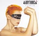 Touch/Eurythmics