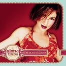 No Me Dejes De Querer/Gloria Estefan
