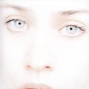 Tidal/Fiona Apple