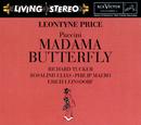 Madama Butterfly/Erich Leinsdorf
