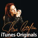 I-Tunes Originals (Spanish Version)/Gloria Estefan