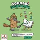 Die besten Kindergarten- und Mitmachlieder, Vol. 1: Lernen/Lena, Felix & die Kita-Kids
