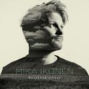 Kesäkuun aikaan/Mika Ikonen