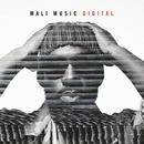 Digital/Mali Music