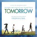 Tomorrow (Original Motion Picture Soundtrack)/Fredrika Stahl