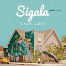 Easy Love (Remixes) - EP/Sigala