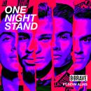 One Night Stand feat.Sevn Alias/B-Brave