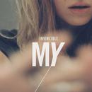 Invincible/MY