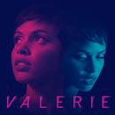 Valerie/Valerie