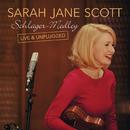 Schlager-Medley/Sarah Jane Scott