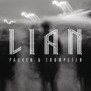 Pauken & Trompeten/LIAN