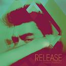 Release/Thyago Furtado