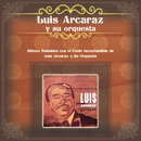 Ritmos Bailables con el Estilo Inconfundible de Luis Arcaraz y Su Orquesta/Luis Arcaraz y Su Orquesta