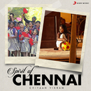 Spirit of Chennai/Ensemble