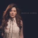 Asas/Mariah Gomes