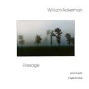 Passage/Will Ackerman