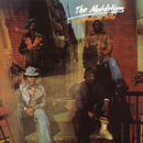 It's Rough Out Here (Expanded Edition)/The Modulations