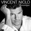 Romantique/Vincent Niclo