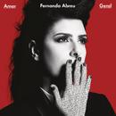 Amor Geral/Fernanda Abreu