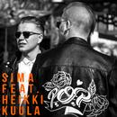 P.O.P. (Popeda on paras) feat.Heikki Kuula/Sima
