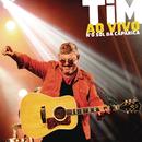 Ao Vivo n´Sol da Caparica/Tim