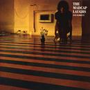 The Madcap Laughs/Syd Barrett