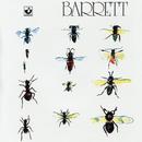 Barrett/Syd Barrett